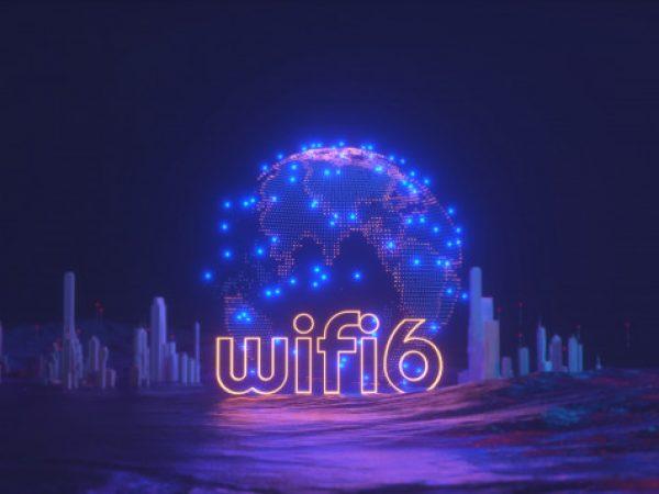 logotipo-de-wi-fi-6-com-mapa-global-e-conexao-conceito-ilustracao-de-renderizacao-3d_73903-501